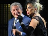 6-19-15 Cheek to Cheek Tour 002