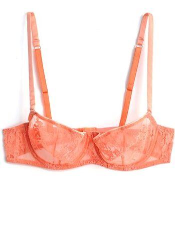 File:ID Sarrieri - Orange bra.jpg
