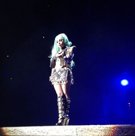 File:The Born This Way Ball Tour Marry The Night 007.jpg