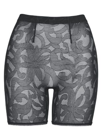 File:Wolford - Mara shorts.jpg