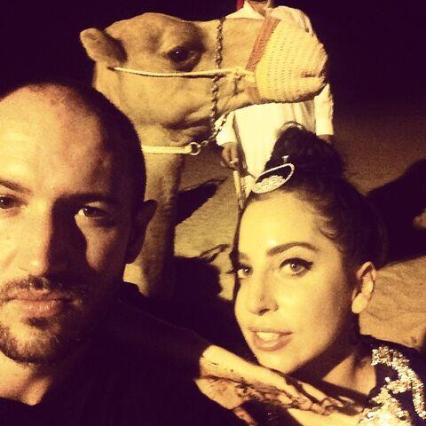 File:9-11-14 Desert Safari Dubai 001.jpg