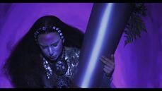 Applause Music Video 057