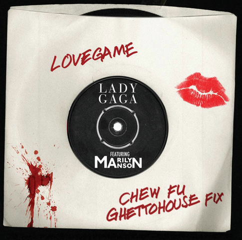 File:LoveGame (feat MM).png