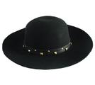 Sensi Studio - Long brim hat