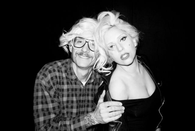 File:1-29-12 Terry Richardson 009.jpg