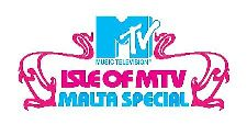 File:Isle Of MTV Malta.jpg
