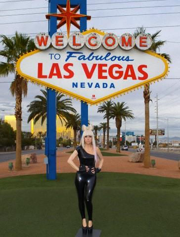 File:Madame Tussauds Las Vegas 002.jpg
