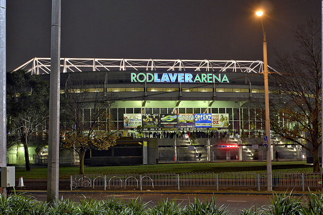 File:Rod Laver Arena.png