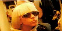 11-08 MySpace Fashion 002