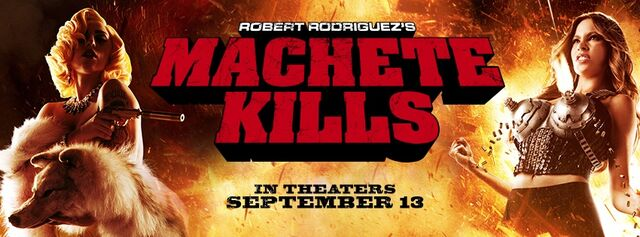 File:Machete Kills Old Header.JPG