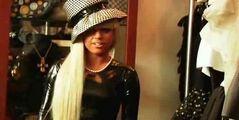 11-08 MySpace Fashion 007
