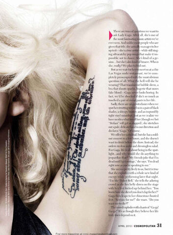 File:Cosmopolitan-Apr-2010-03.jpg