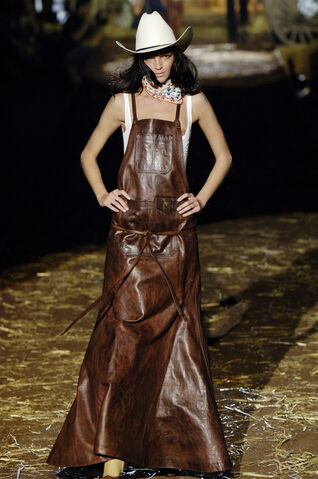 File:DSquared2 - Spring 2006 Collection.jpg