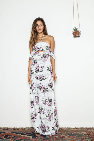File:Flynn Skye - Floral Maxi dress - Err Night White Gatsby.jpg