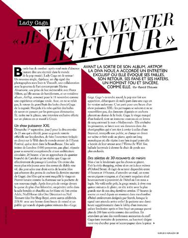 File:Grazia Magazine France 2013 September 004.png