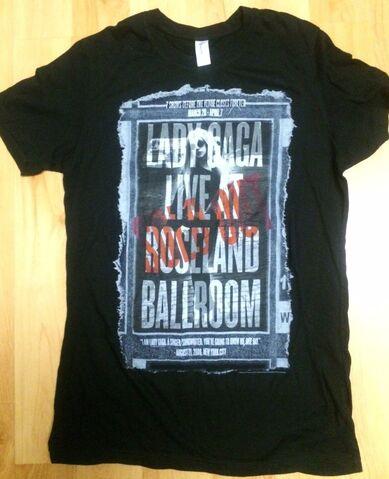 File:ROSELAND Torn Tshirt.jpg