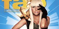 Fab (magazine)
