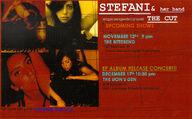 StefaniMusic 004