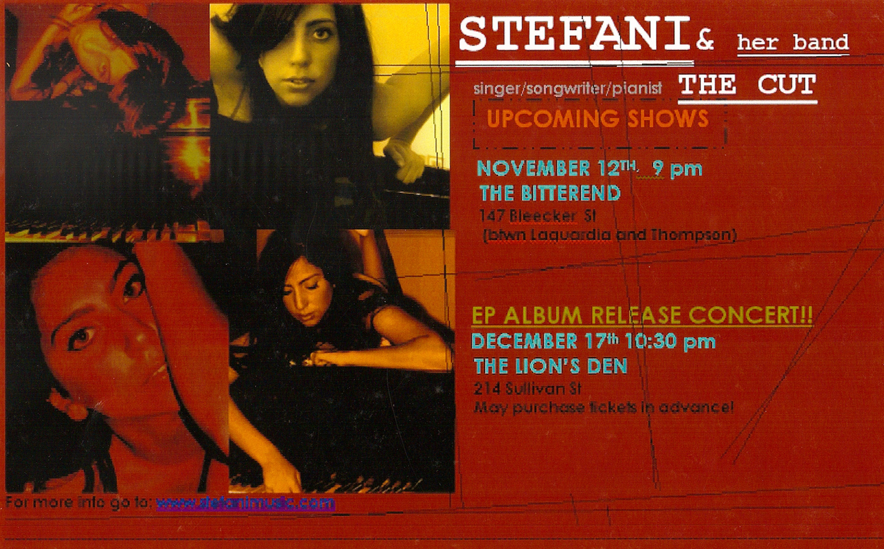 File:StefaniMusic 004.jpg