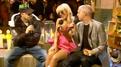 2-18-09 Brit Awards Interview 003