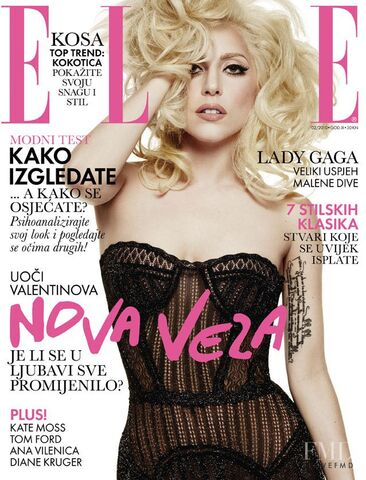 File:Elle Croatia (FEB 2010).jpg