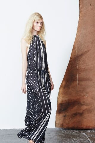 File:Ulla Johnson - Spring 2015 Collection 002.jpg