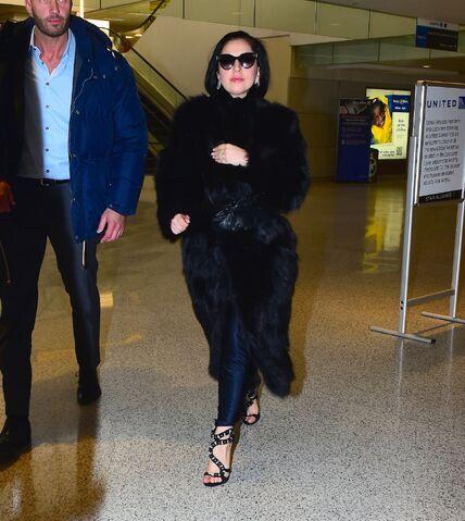 File:2-25-15 Newark Airport 001.jpg