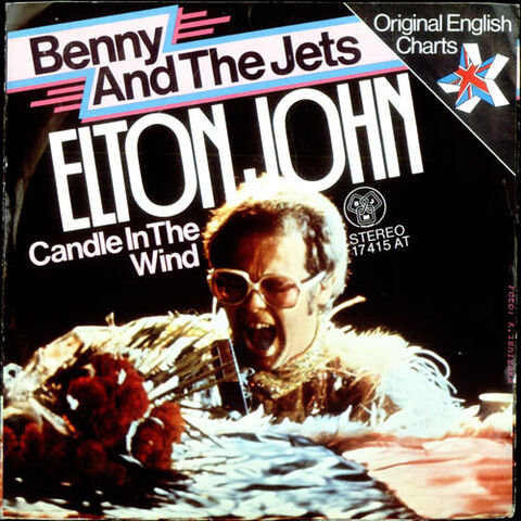 File:Bennie and the Jets.jpg