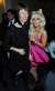 2-18-09 BRIT Awards Afterparty 002