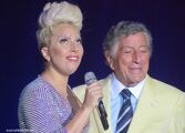 7-12-15 Cheek to Cheek Tour 001