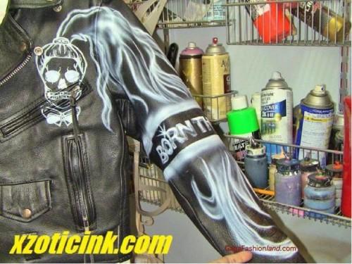 File:Lady-gaga-nat-airbrush-jack3-500x375.jpg