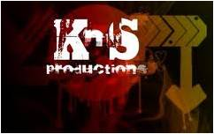 File:KNS Productions.jpg