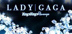 Lady Gaga Revenge Promo 002