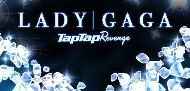 File:Lady Gaga Revenge Promo 002.jpg