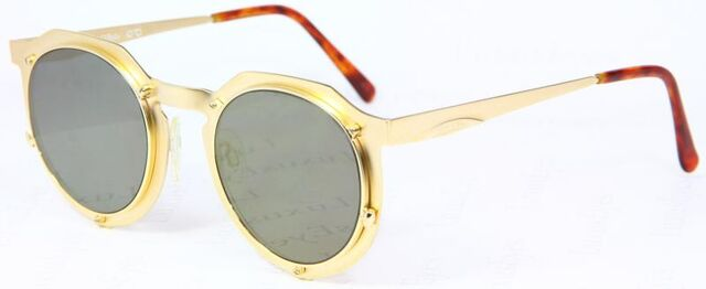 File:Marc O'Polo - 017-700 sunglasses.jpg