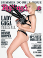 Rolling Stone 2010 Cover