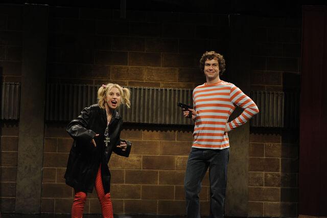 File:11-16-13 SNL Spotlightz Acting 001.jpg