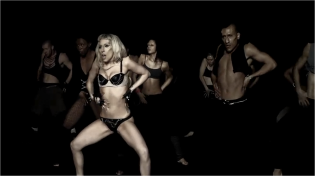 File:Born This Way Music Video 010.png