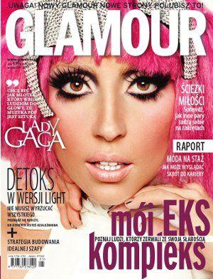 File:Glamour Magazine - Poland (May, 2011).jpg