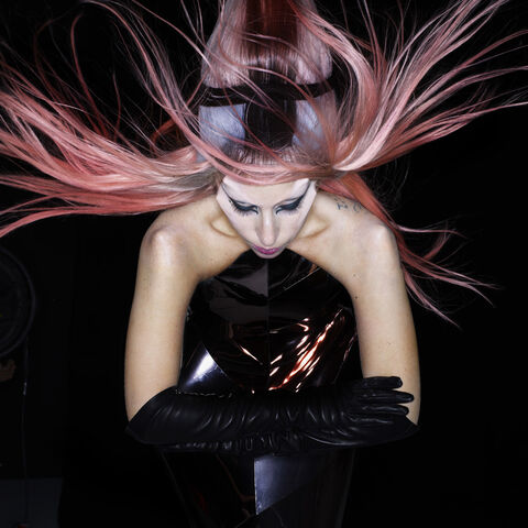 File:12-14-10 Nick Knight 008.jpg