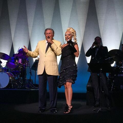 File:7-6-15 Cheek to Cheek Tour 003.jpg
