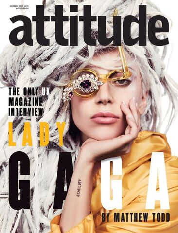 File:Attitude Issue 238-COVER.jpg