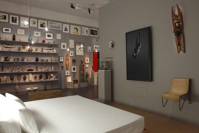 File:Living Rooms at Musée du Louvre 009.jpg