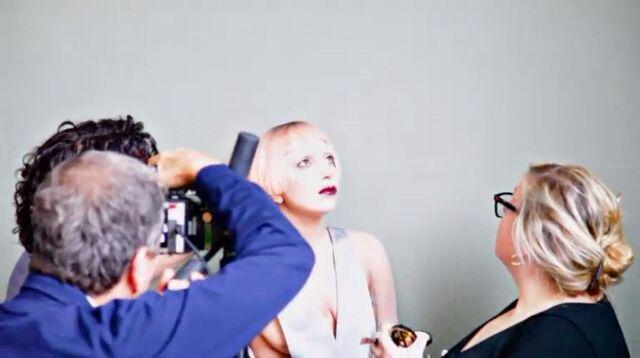File:Gaga Testino13.jpg