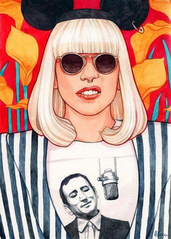 File:Helen Green - jazz art pop punk.jpg