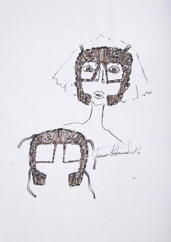 File:Keko Hainswheeler Mask sketch.jpg