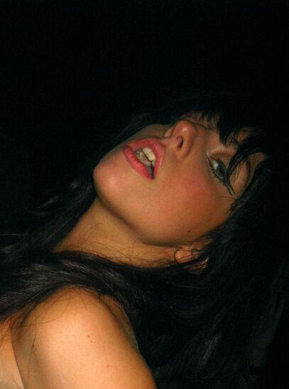 File:7-7-07 Veronica Ibarra 004.jpg