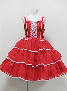 File:Angelic Pretty Sugar Time JSK Jumper skirt.jpg