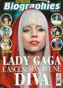 Biographies Magazine Italy