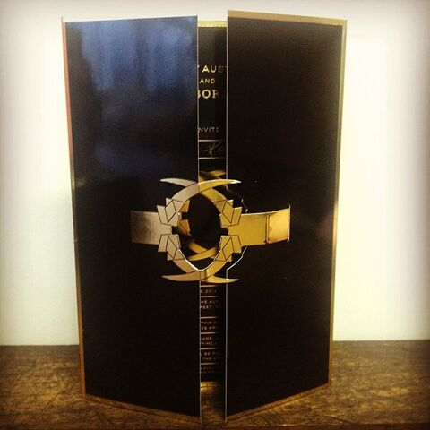 Fichier:FAME perfume 001.jpg